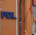 PDL sediu Botosani