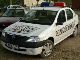 politia rurala, stiri, botosani