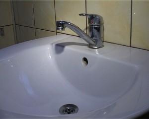 robinet, stiri, apa, botosnai, dorohoi
