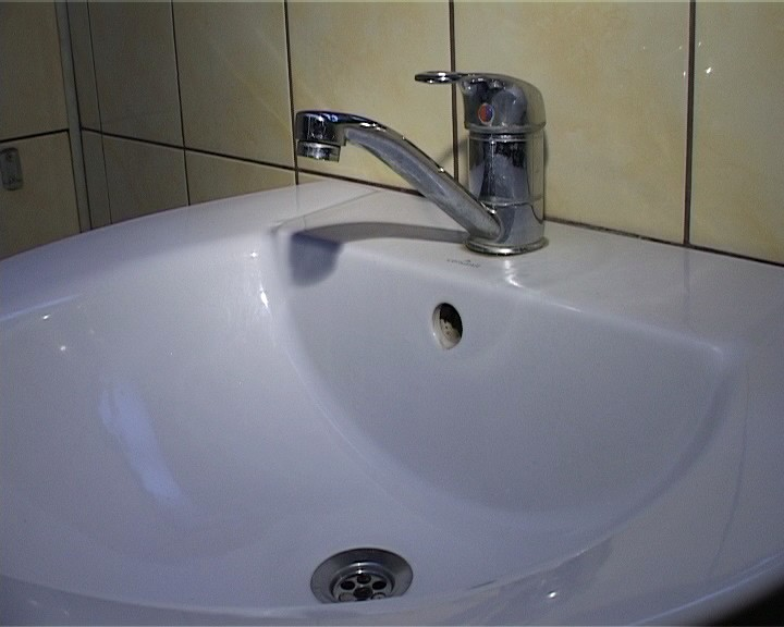 robinet, stiri, apa, botosani, dorohoi