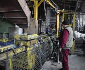 muncitori Mecanex Botosani