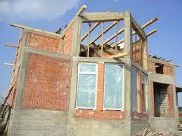 case in constructii