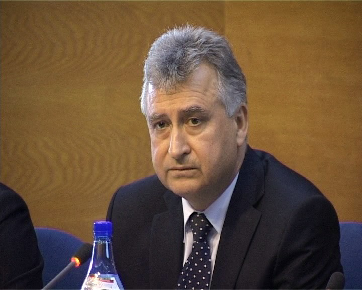 Mihai Tabuleac