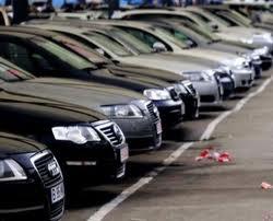 masini multe