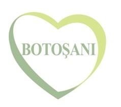 sigla Miscarea pentru Botosani