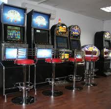 aparate jocuri de noroc