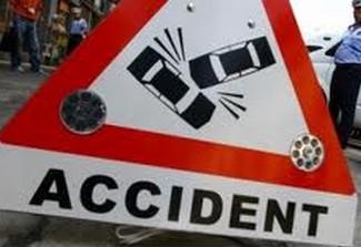 accident indicator, stiri, botosani