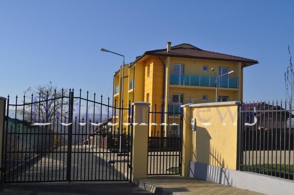 casa portariuc 001