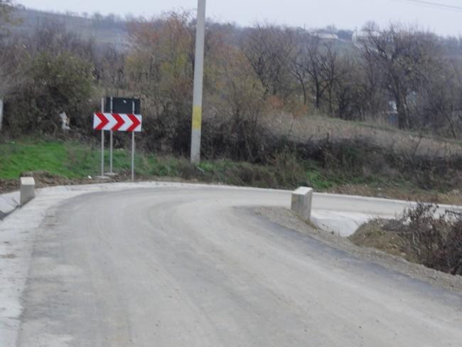 drumuri modernizate de tehnic asist botosani la mogosesti Iasi