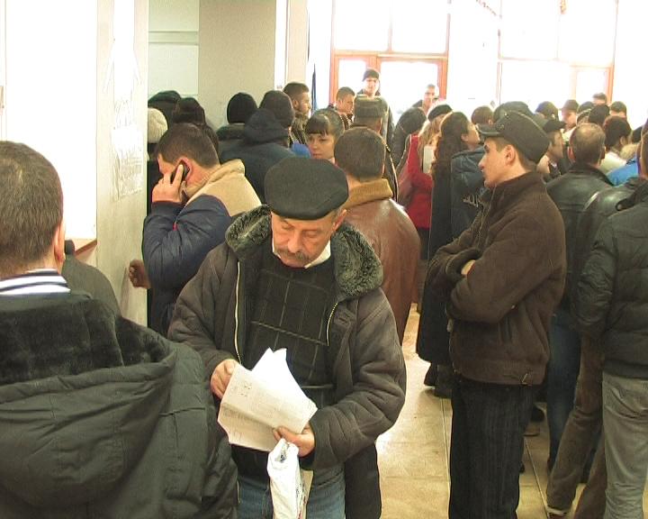 aglomeratie permise de conducere SPCRPCIV Botosani