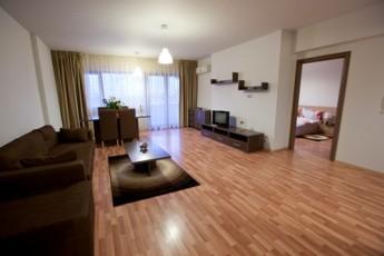phoenicia-apartments-splai-