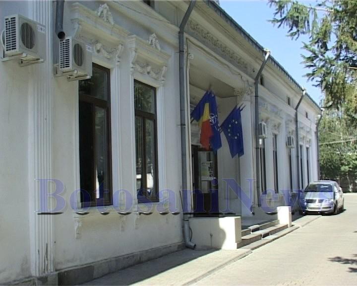 Inspectoratul Scolar Botosani isj (2)