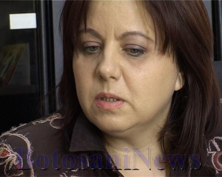 Catalina Lupascu