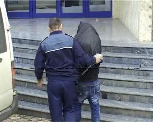 talhar in catuse arestat bogdan george iacob (1)