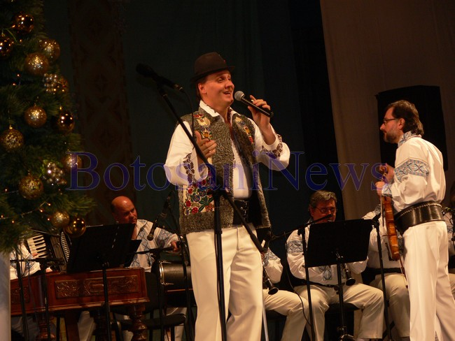 concert rapsozii botosanilor3