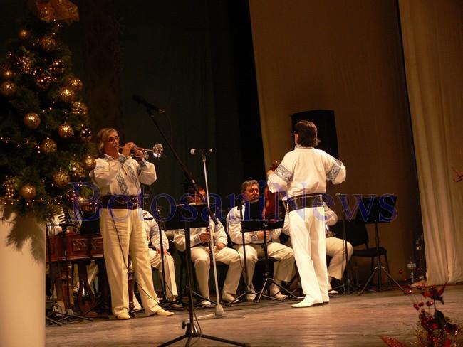 concert rapsozii botosanilor4