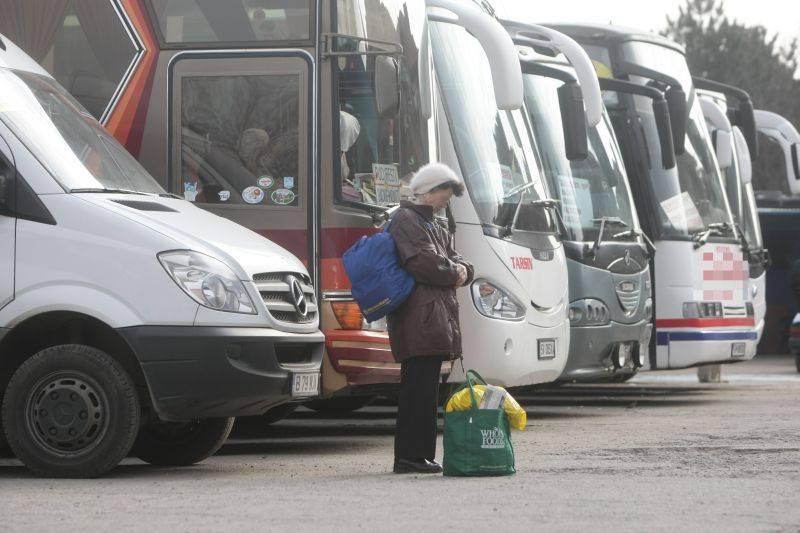 autogara, stiri, botosani, autobuze