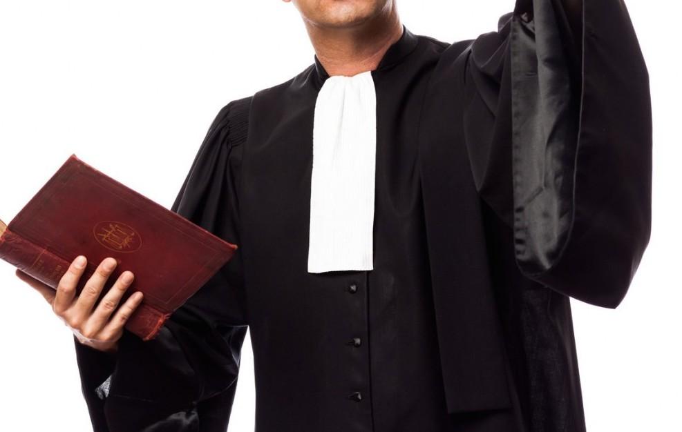 Avocat, botosani, admitere in avocatura, baroul botosani