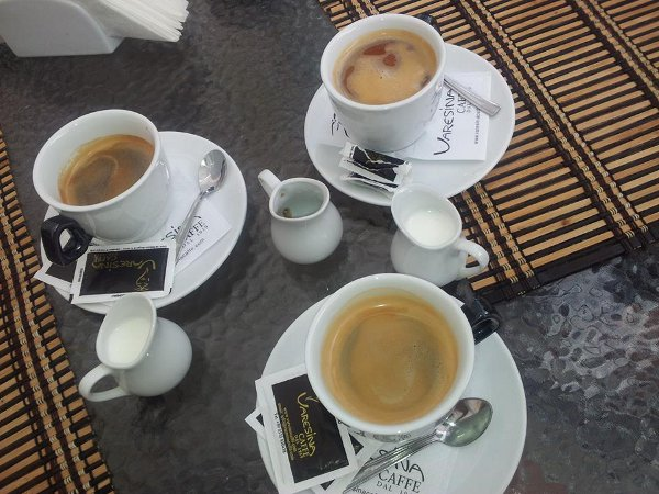 cafea, stiri, botosani, emag, advertorial