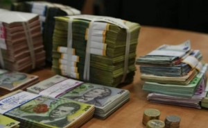 stiri, bani, botosani, evaziune fiscala