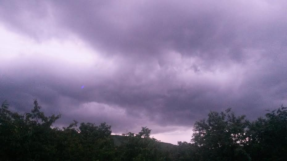 nori, furtuna, ploi, stiri, botosani, informare meteo