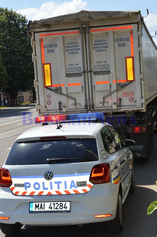 accident camion botosani1