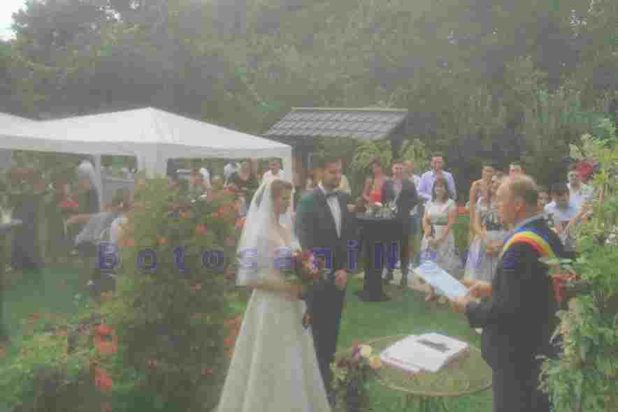 casatorie-iustin-ivanescu
