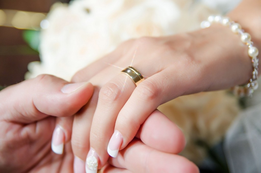 inel, casatorie, verigheta, stiri, botosani