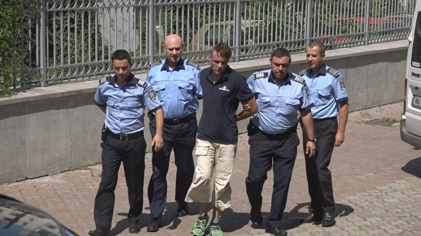 criminal Madalin Miki Lupu- Botosani (3)