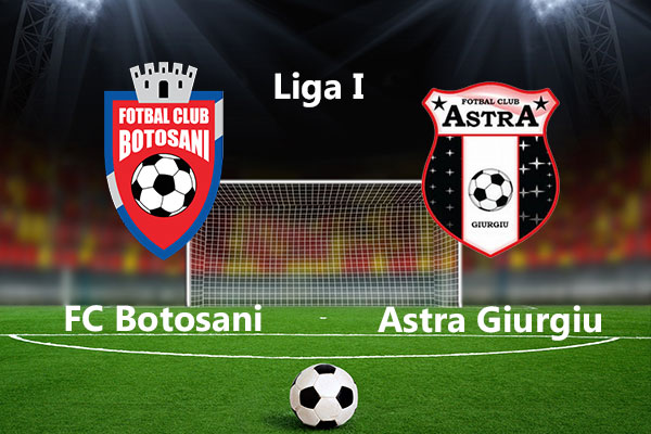 FC-Botosani-Astra-Giurgiu