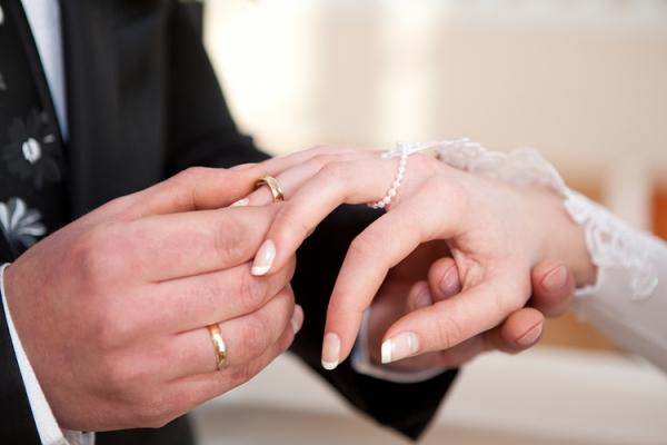 cerere in casatorie, nunta