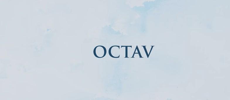 filmul Octav la Botosani