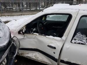 accident, stiri, botosani, masini distruse