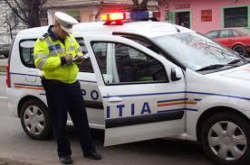 politia rutiera, accident, stiri, botosani