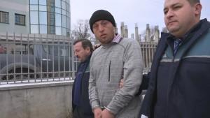 autorii crimei de la Vorniceni, Botosani (2)