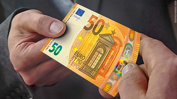 stiri, botosani, stiri din botosani, euro falsi
