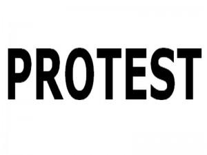protest, stiri, botosani