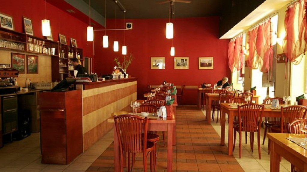pizzerie, restaurant, bar, stiri, botosani