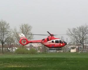 elicopter smurd , stiri, botosani (1)