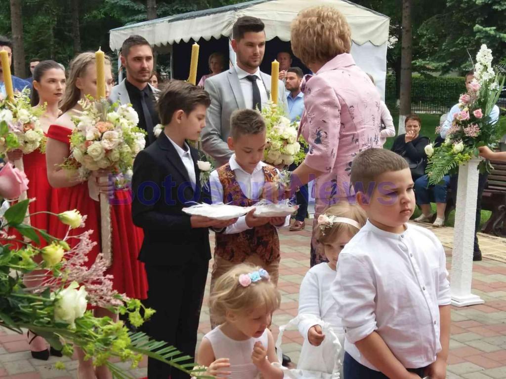 stiri, botosani, stiri din botosani, nunta, hunca (10)