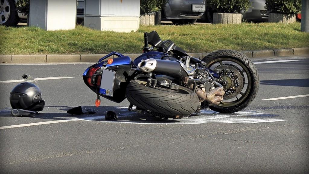 motocicleta, stiri, botosani
