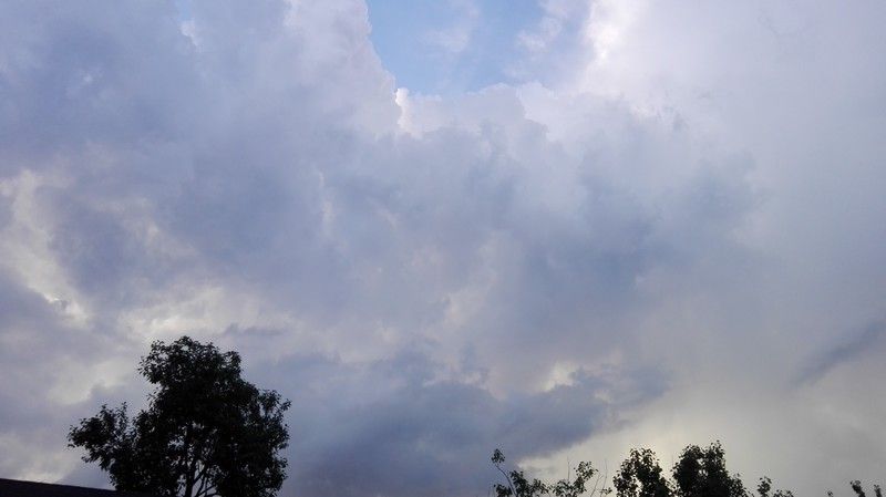 nori, furtuna, stiri , botosani