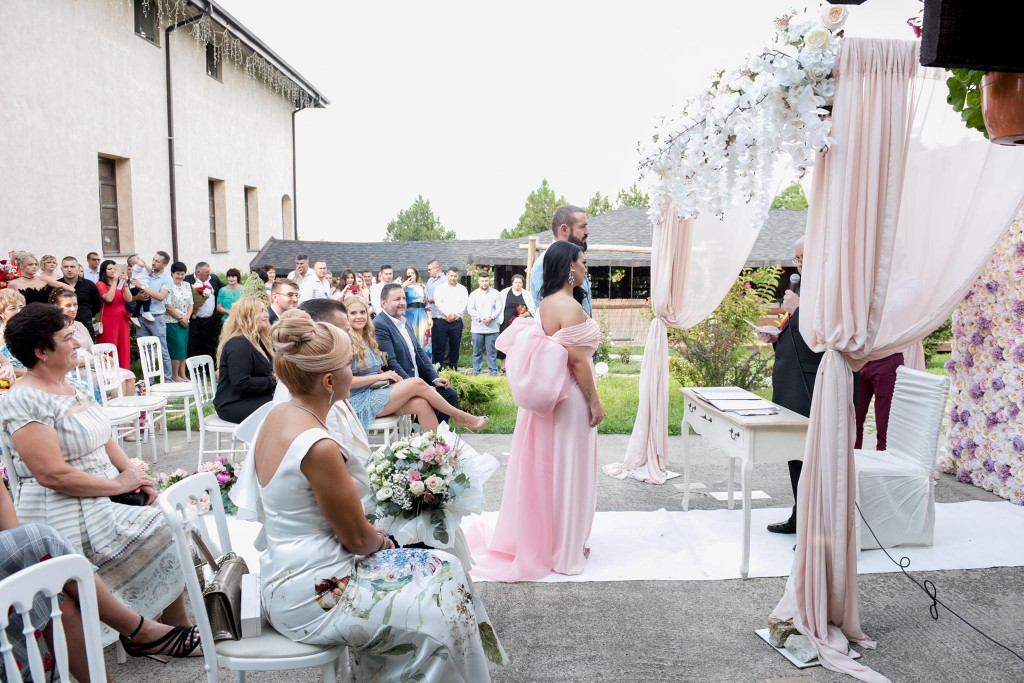 francisca, stiri, botosani, nunta, sotii solomonescu