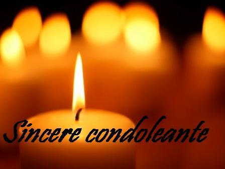 condoleante, doliu, psd, stiri, botosani