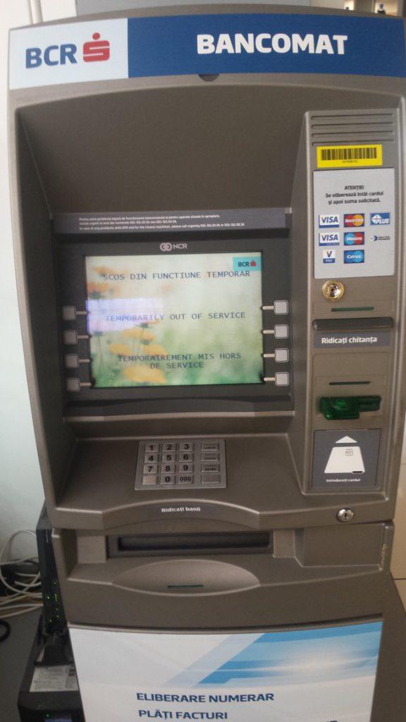 bancomat, stiri, botosani