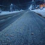 zapada, stiri, ninsoare, prefect, drumuri nationale, botosani (3)