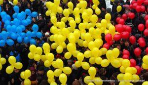 ziua nationala a romaniei colegiul eminescu