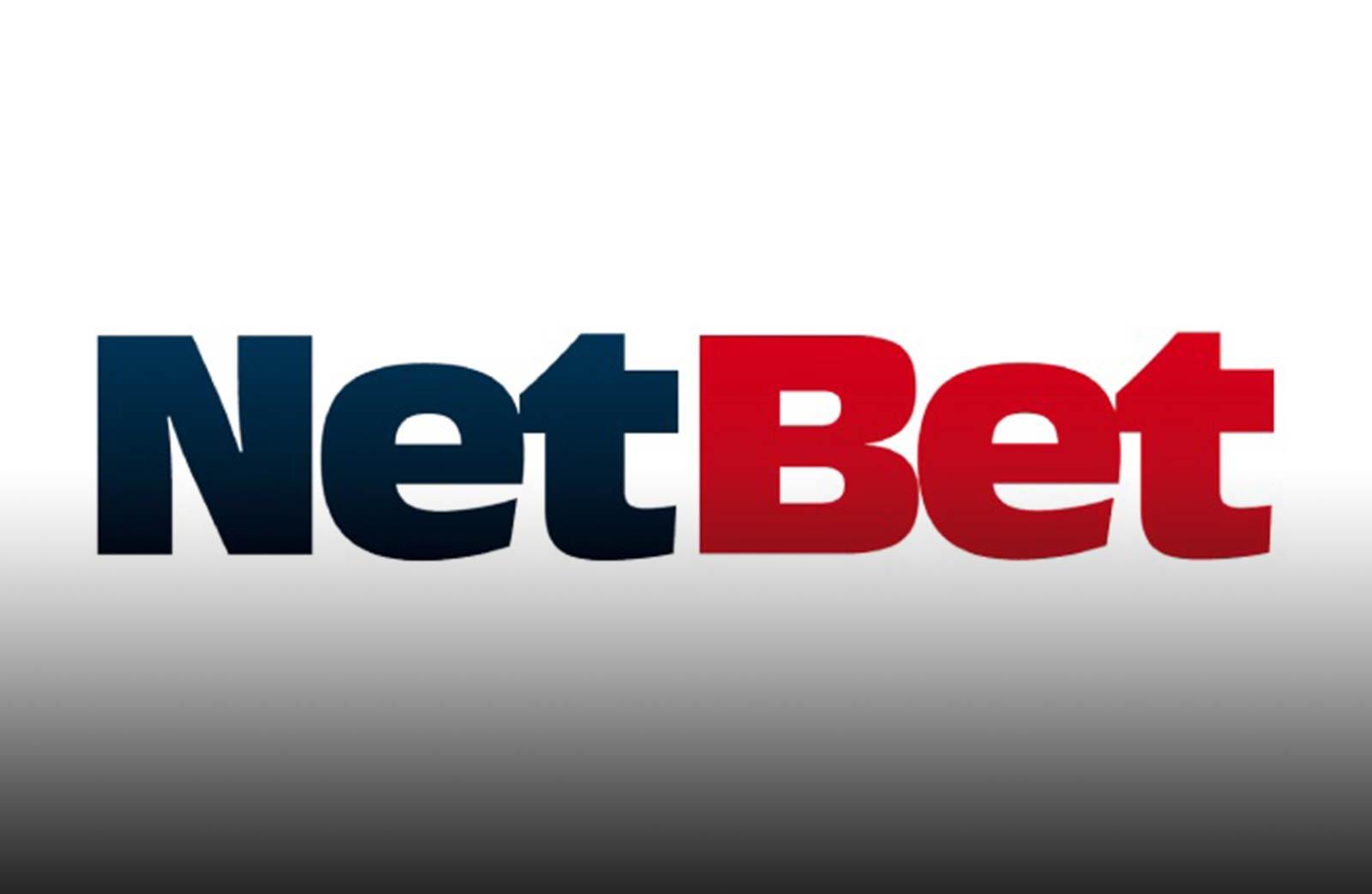 FCSB, net bet, stiri, botosani, NetBet Casino
