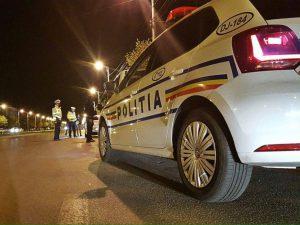 accident noaptea, stiri, politia rutiera, botosani