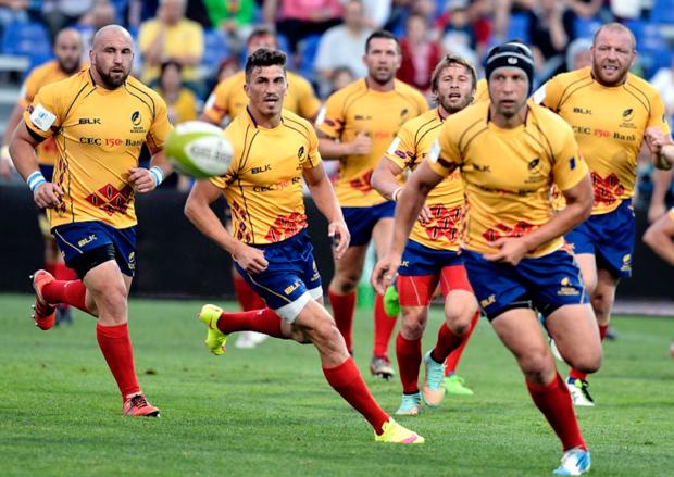 rugby romania, stiri, botosani